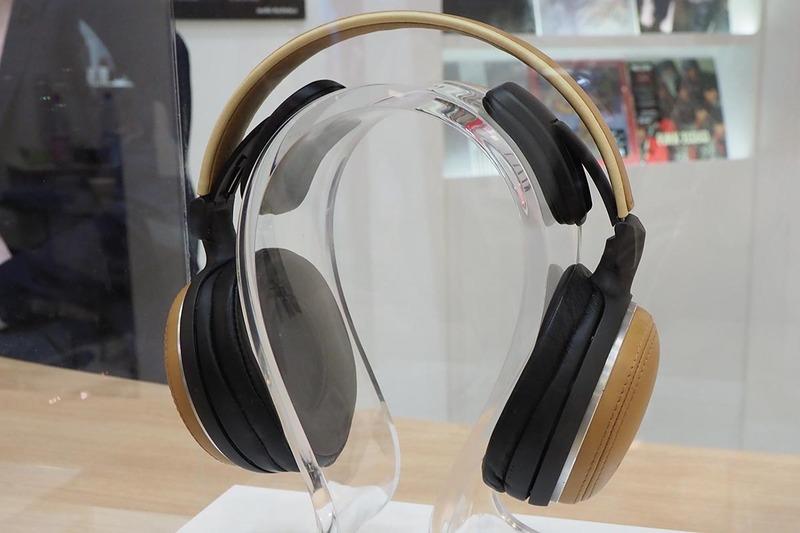 ATH-L5000
