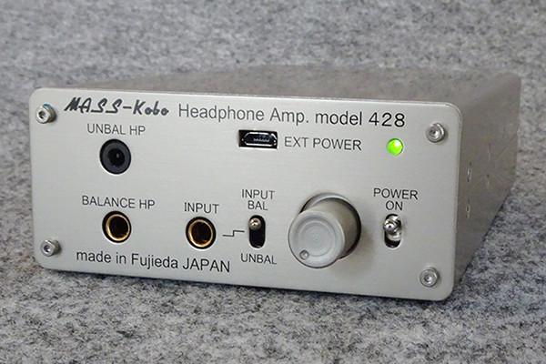 model428