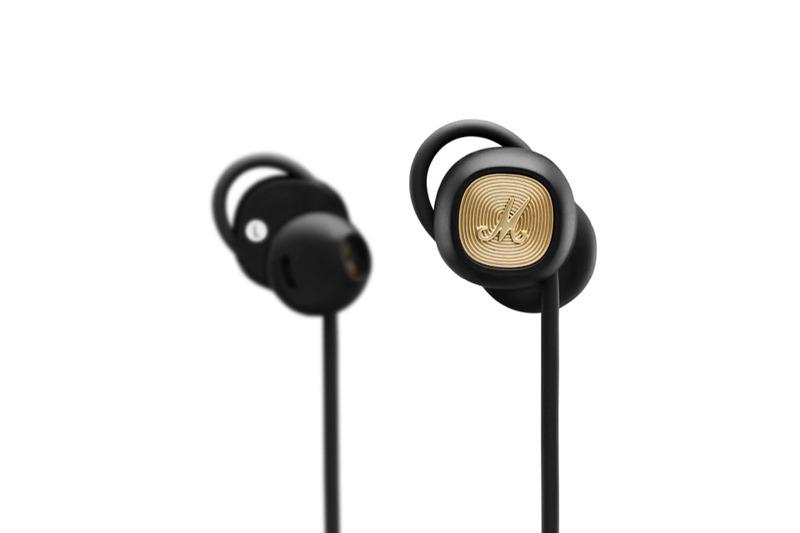 MINOR II Bluetooth
