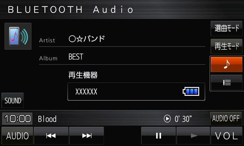 「CN-E310D」
