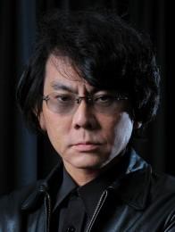 ロボット工学者の石黒浩氏