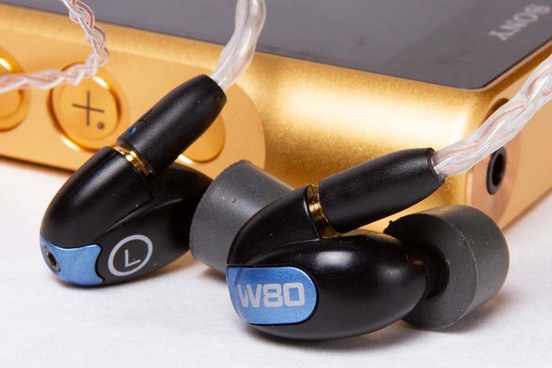W80の使用イメージ