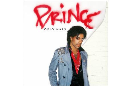 "Prince/<a href=""https://ck.jp.ap.valuecommerce.com/servlet/referral?sid=2926524&pid=882898549&vc_url=https%3A%2F%2Fwww.e-onkyo.com%2Fmusic%2Falbum%2Fwnr603497851775%2F"" target=""_blank""><img src=""https://ad.jp.ap.valuecommerce.com/servlet/gifbanner?sid=2926524&pid=882898549"" height=""1px"" width=""1px"" border=""0"" />Originals</a>"