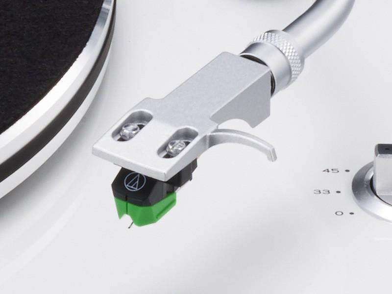 VM型カートリッジ「AT-VM95E for TEAC」
