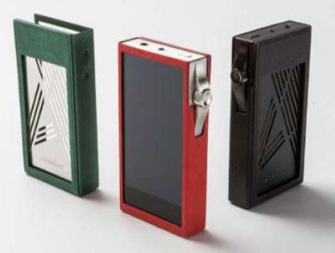 SA700 Case