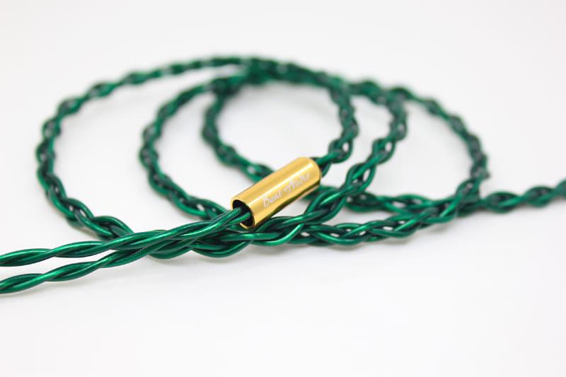 Emerald MKll