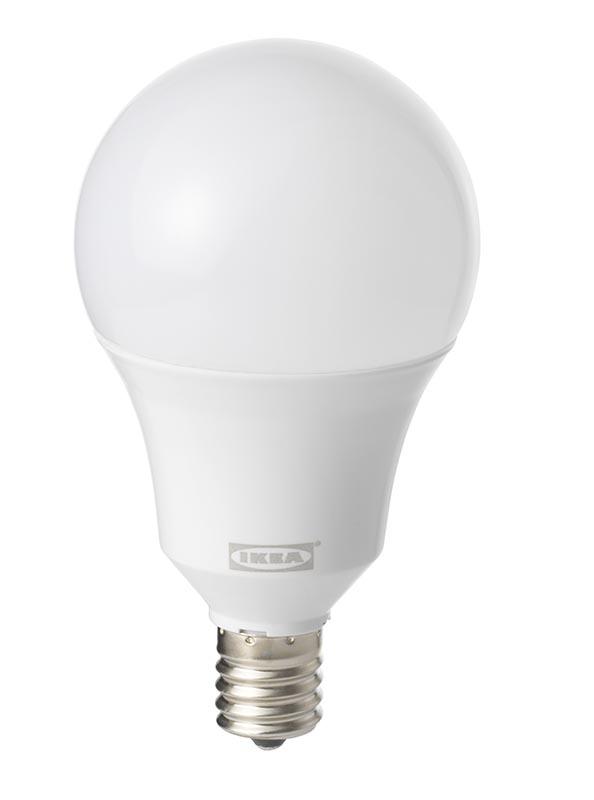 別売のLED電球