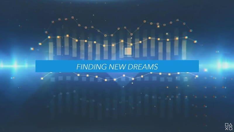 PS5の新しい夢として「音」をフィーチャー