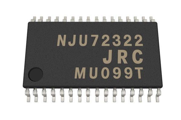 NJU72322
