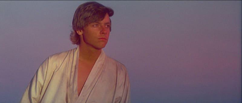 """「スター・ウォーズ エピソード4/新たなる希望」より<br/><span class=""""fnt-70"""">(C) 2020 & TM Lucasfilm Ltd.</span>"""