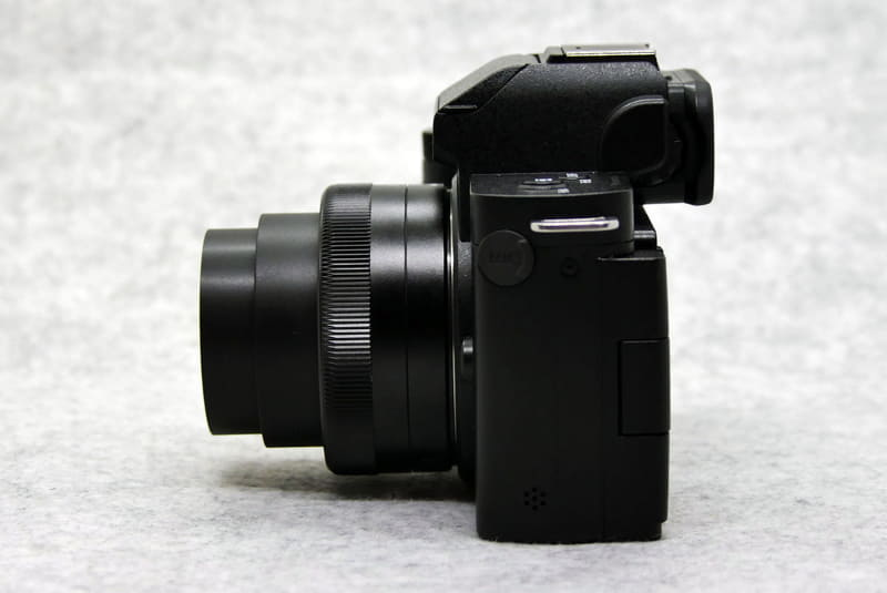 32mmテレ端