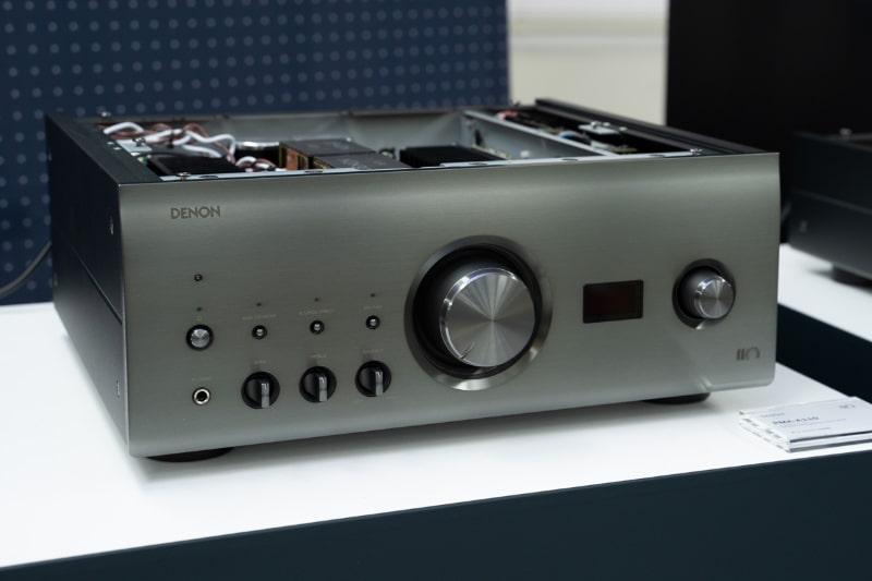 PMA-A110