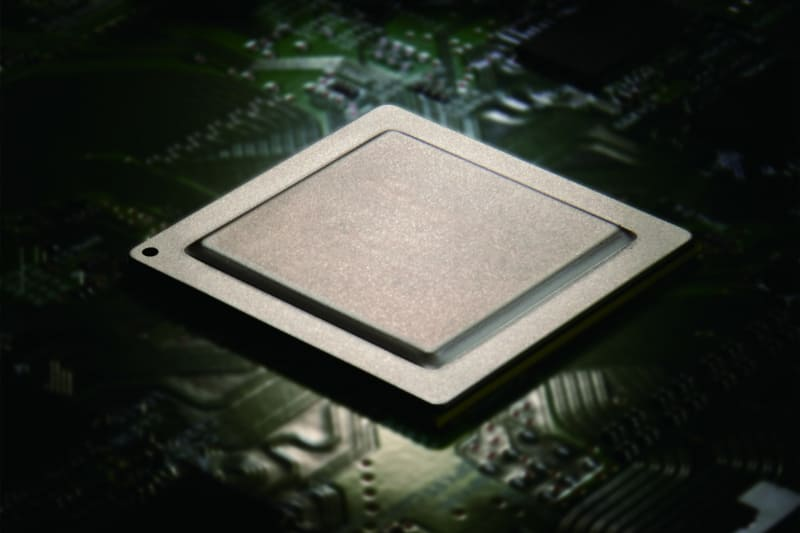 新映像処理回路「NEOエンジンplus 2020」