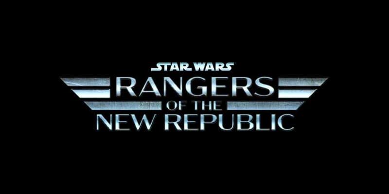 「Rangers of the New Republic」