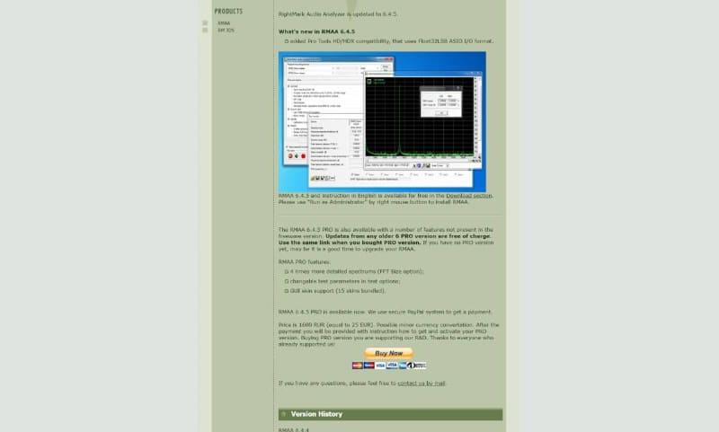 "<a href=""http://audio.rightmark.org/index_new.shtml"" class=""n"">販売サイト</a>"