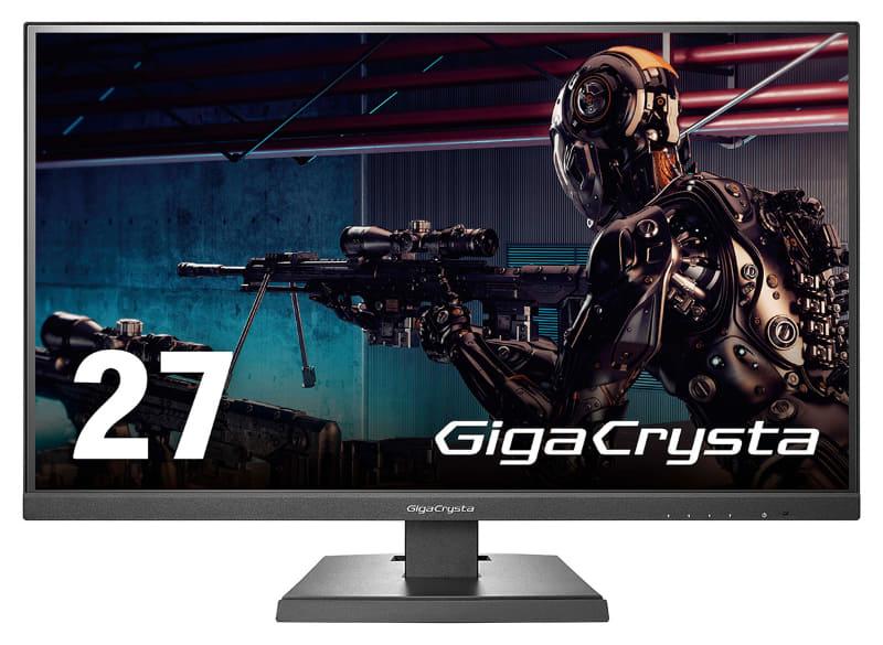 LCD-GCU271XDB