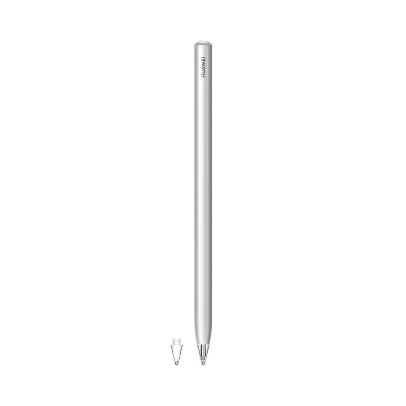 タッチペン「HUAWEI M-pencil 2」
