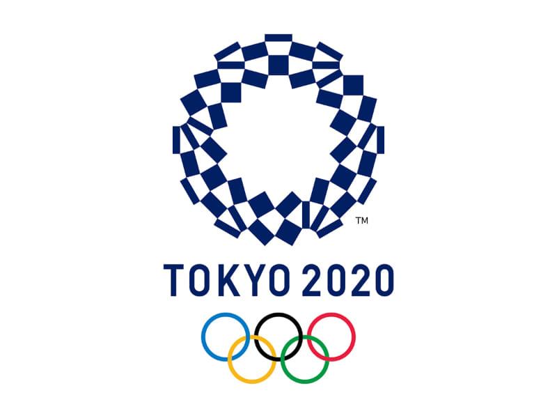"<span class=""fnt-70"">(C)Tokyo 2020</span>"