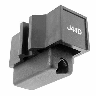 「J44D Cartridge Only」
