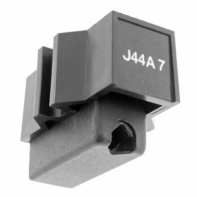 「J44A 7 Cartridge Only」