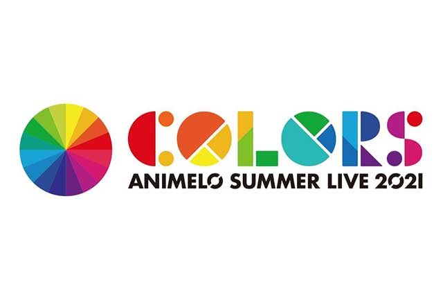 """「Animelo Summer Live 2021 -COLORS-」<br><span class=""""fnt-70"""">(C)Animelo Summer Live 2021</span>"""
