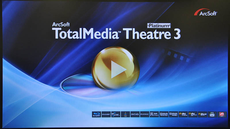 Total Media Theater 3