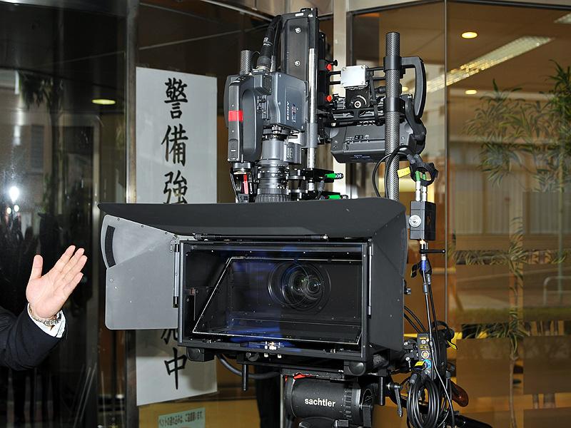 「3D撮影用Rig」と呼ばれる新しい3D撮影システム