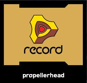 レコーディングソフト「Record」