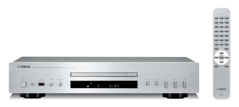 CD-S300