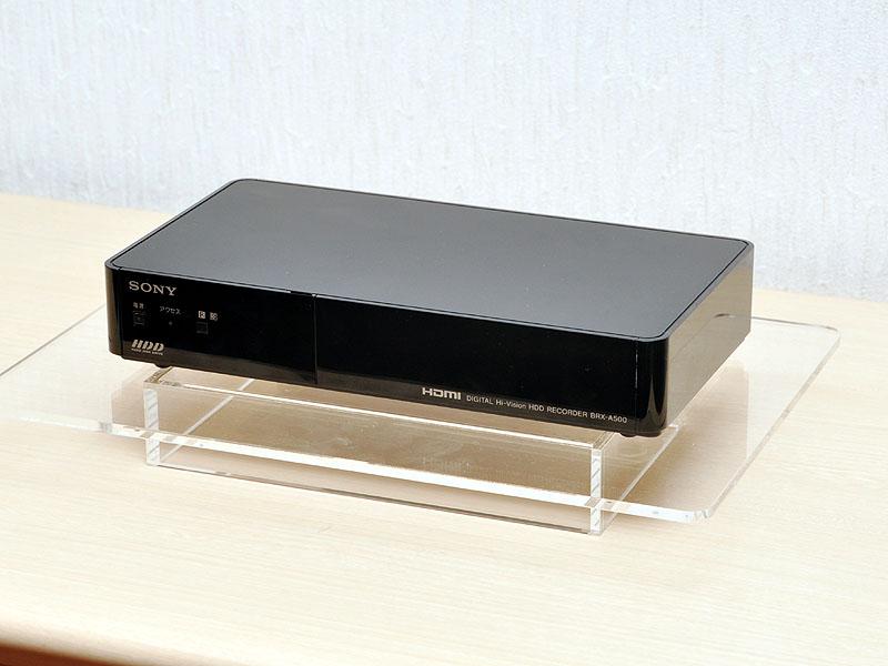 BRX-A500