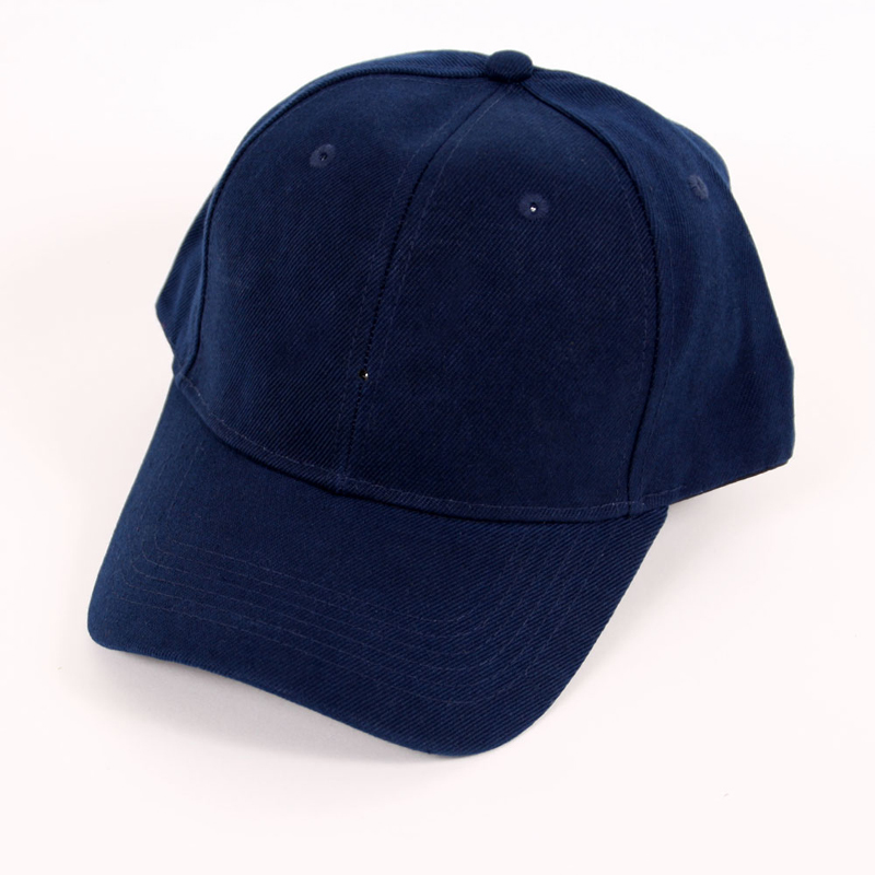 「USB帽子ビデオカメラ」(USBVICHT)