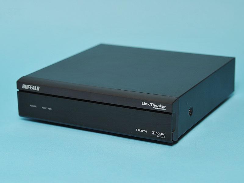 LT-H90DTV