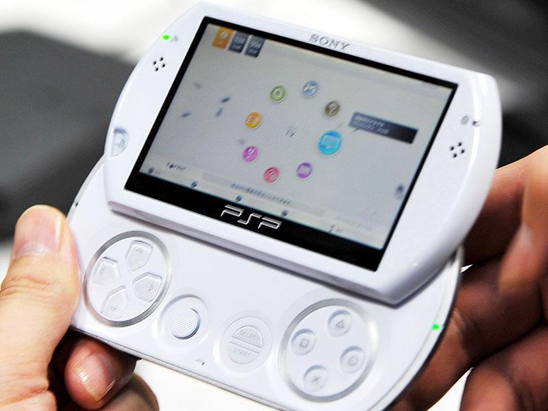 PSPと連携できるのもtorneの特徴。録画番組転送や、リモートプレイから全ての機能が利用できる