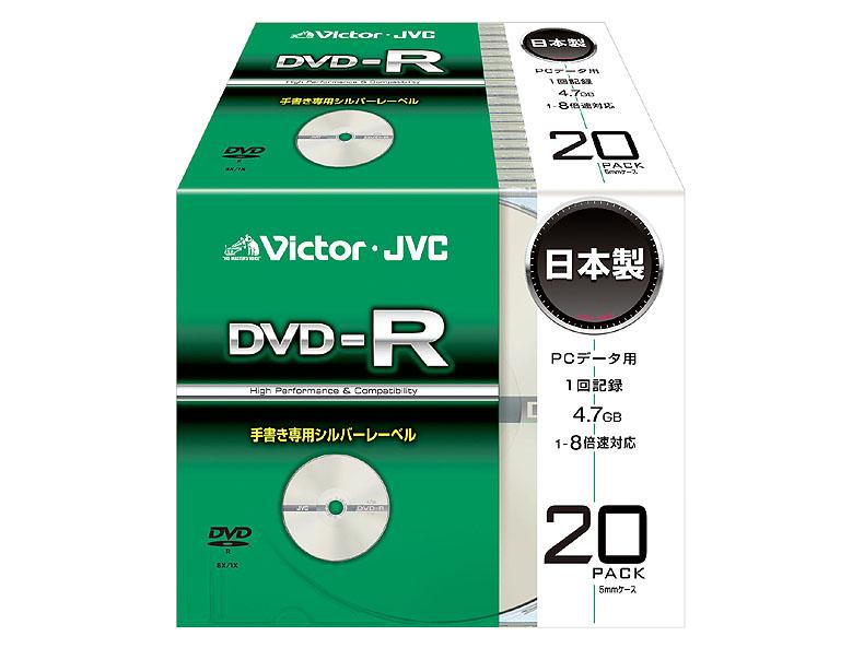 VD-R47ES20