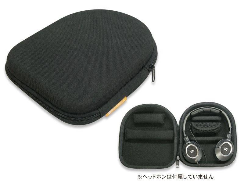 RSO-WHPC。ヘッドフォンは別売