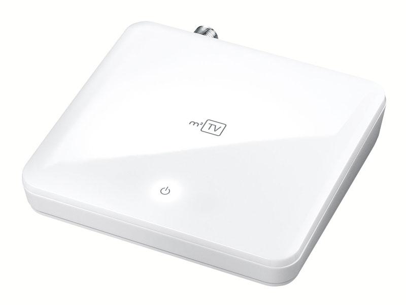 m2TV(GV-MACTV)