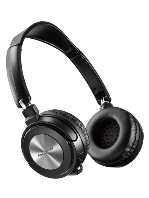SE-MJ51R(-K/ブラック)