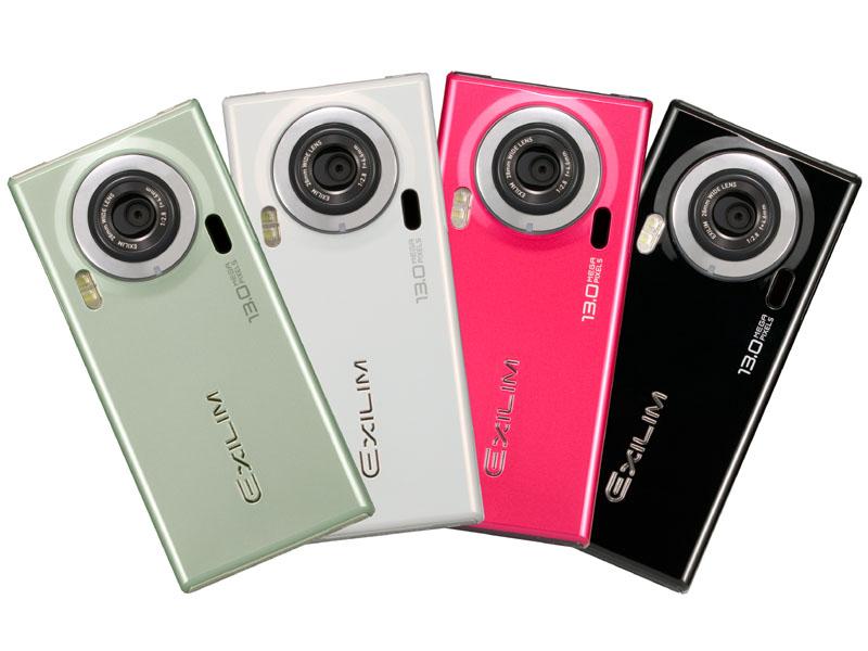 ライトグリーン、ホワイト、ピンク×パープル、ブラック