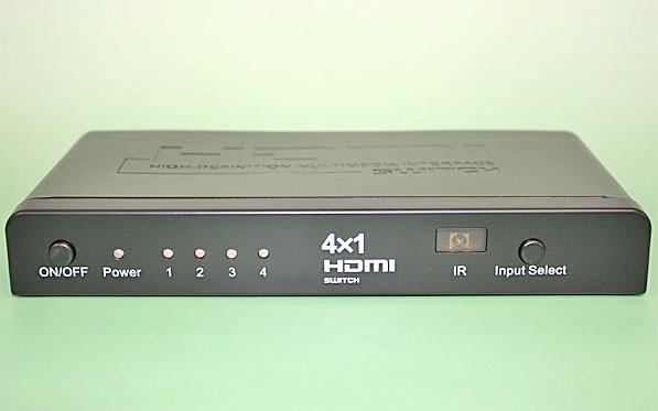 DN-HDMI5410AVS