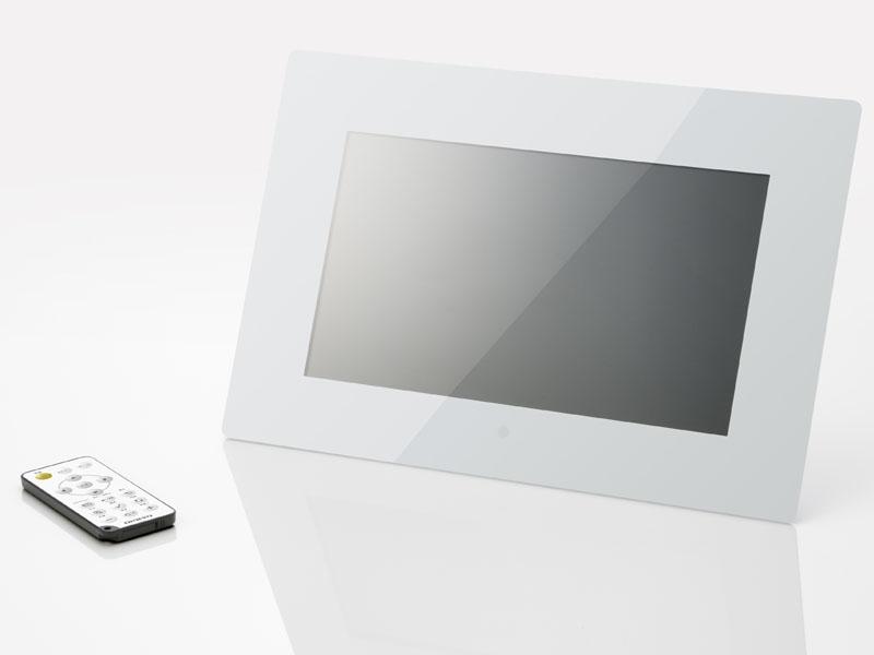 LPF10M01-W