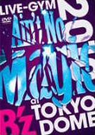 "<FONT size=2>B'z LIVE-GYM 2010""Ain't No Magic""at TOKYO DOME</FONT>"