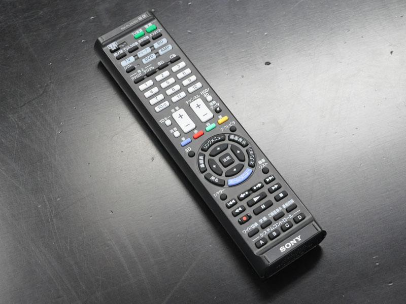 RM-PLZ400D