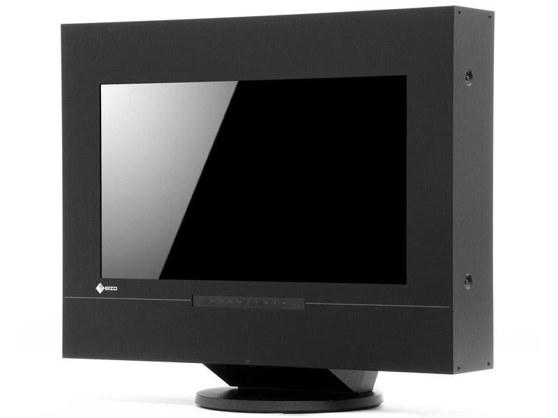 DuraVision FDF2301-3D