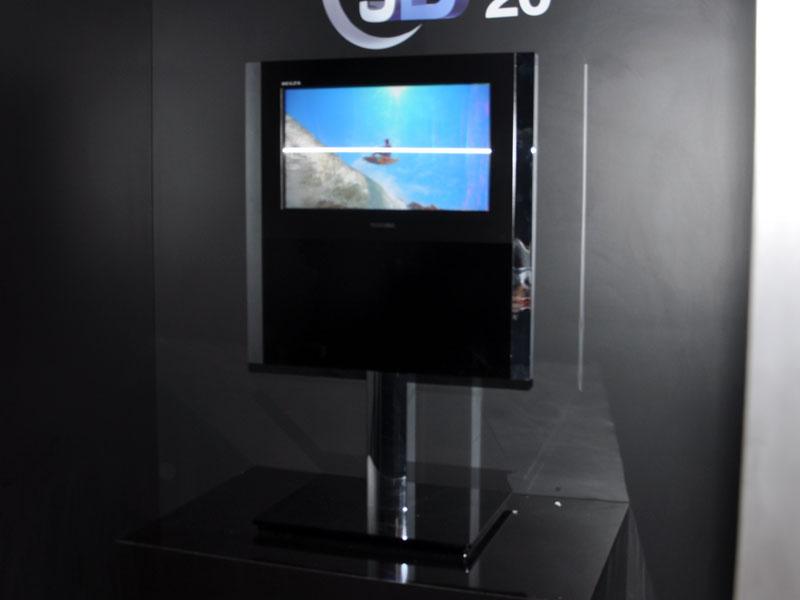 20GL1