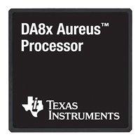 DA8x Aureus