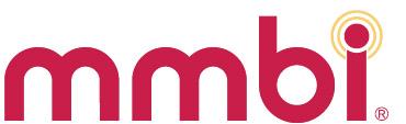 mmbiコーポレートロゴ