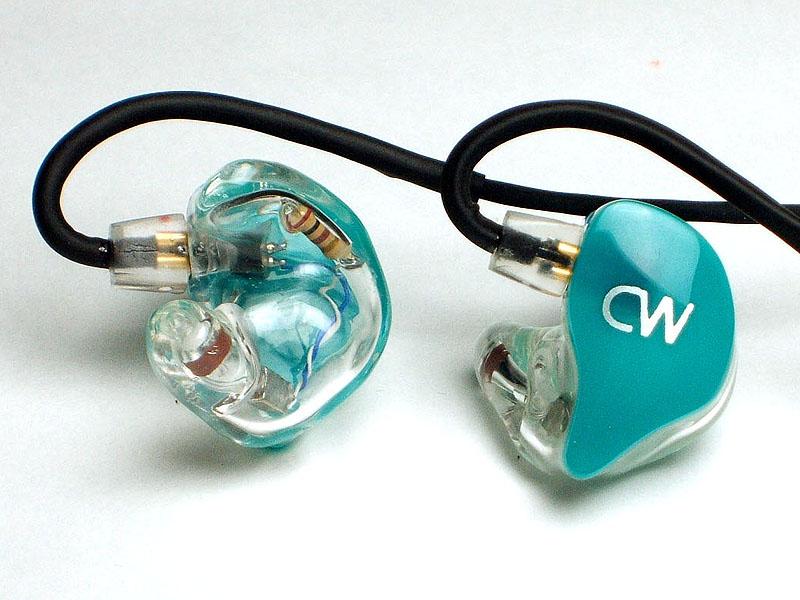 CW-L31