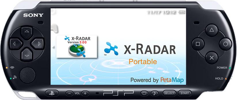 """<font size=""""2"""">PSP(プレイステーション・ポータブル)</font>"""