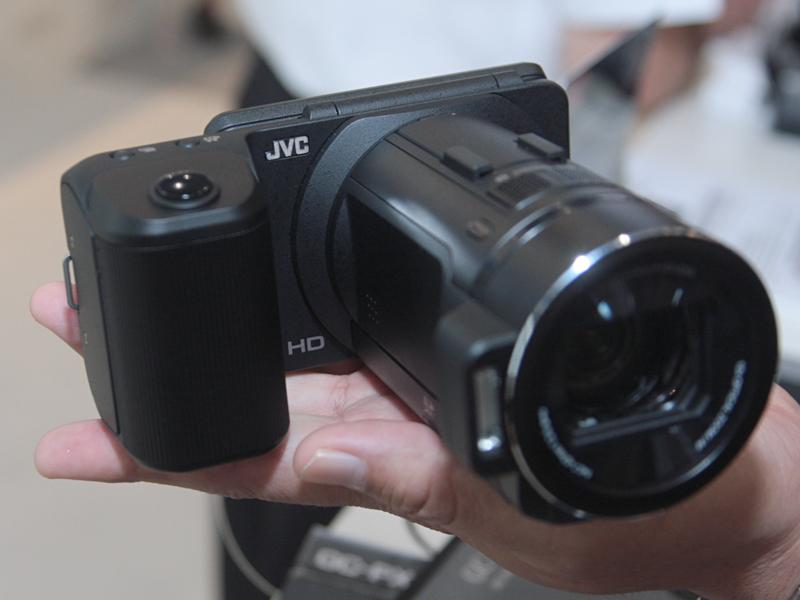 GC-PX10