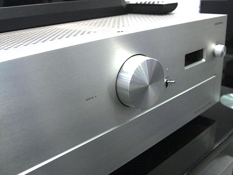 A-9000R
